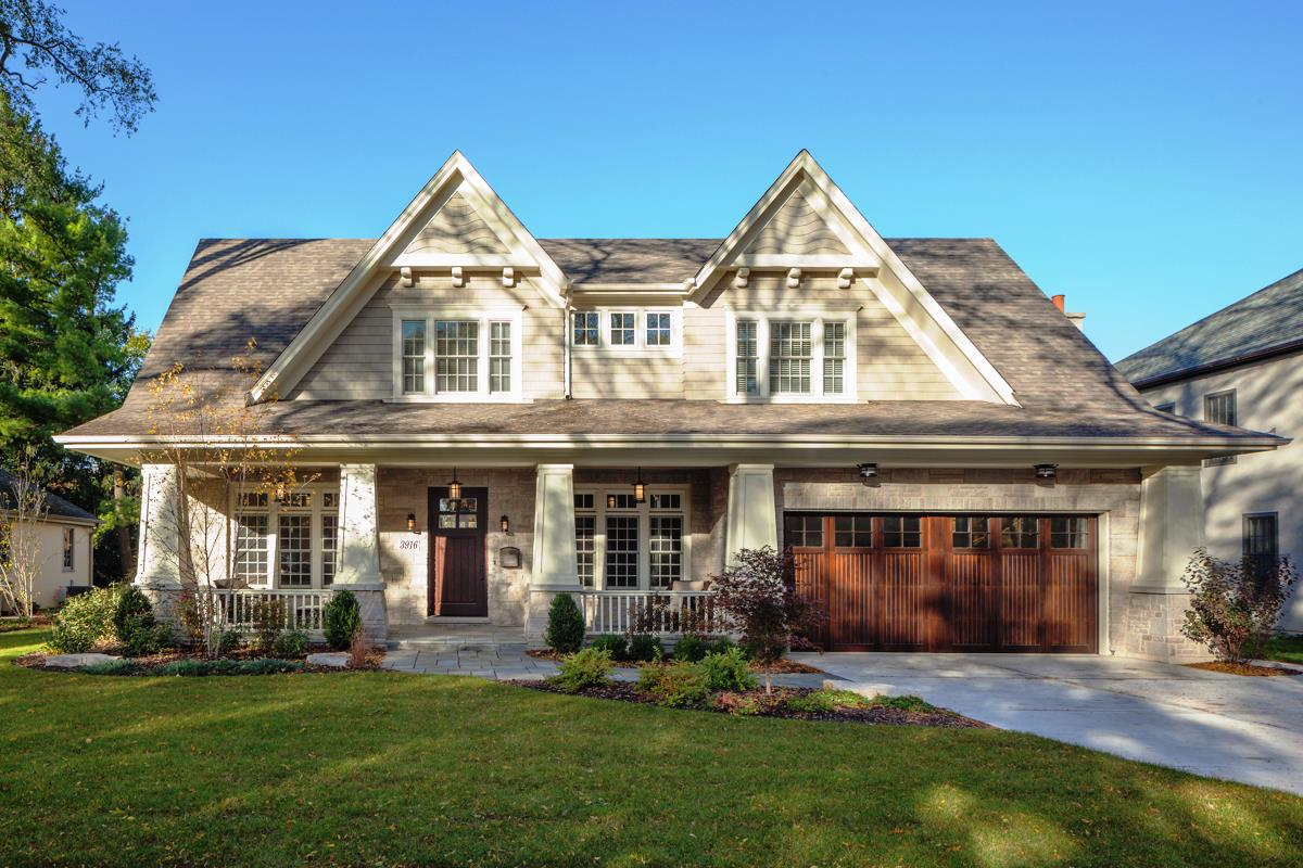 Roofers in fairfield and trumbull connecticut we are for Design traditions home plans
