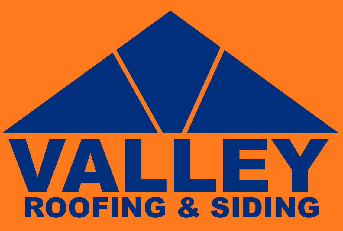 Roofers in Connecticut – Valley Roofing & Siding Inc