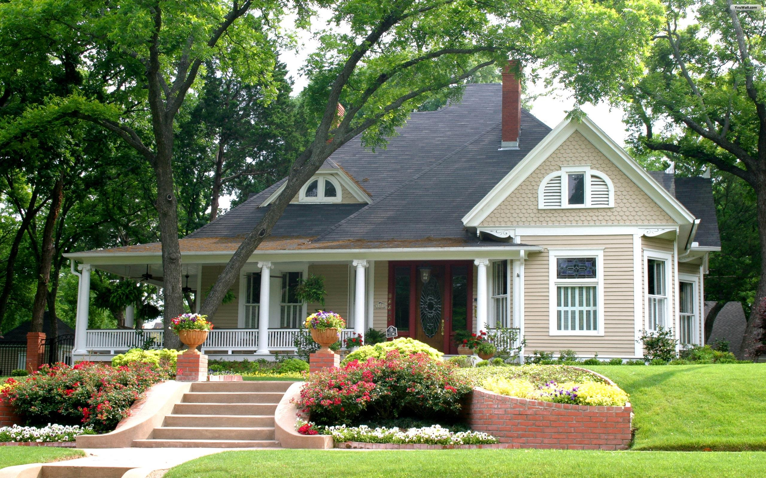 Superior Roofers In Connecticut   Valley Roofing U0026 Siding Is The Best Choice!