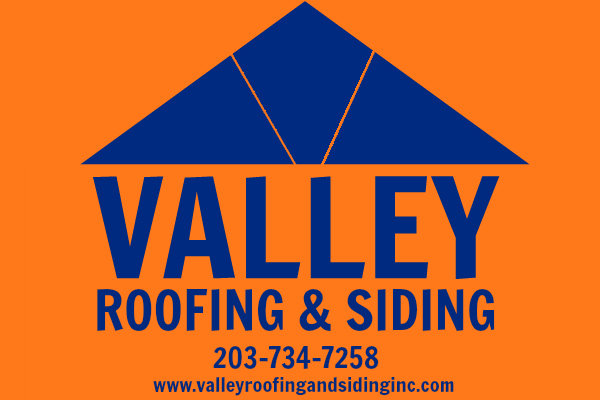 Roofers in CT - Valley Roofing and Siding Inc